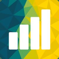 DataBrothers Logo