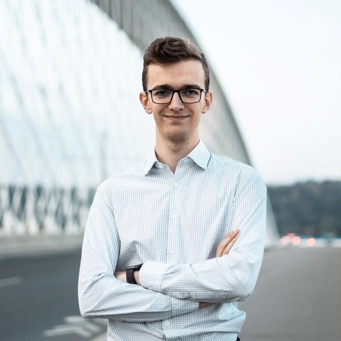 Štěpán Rešl